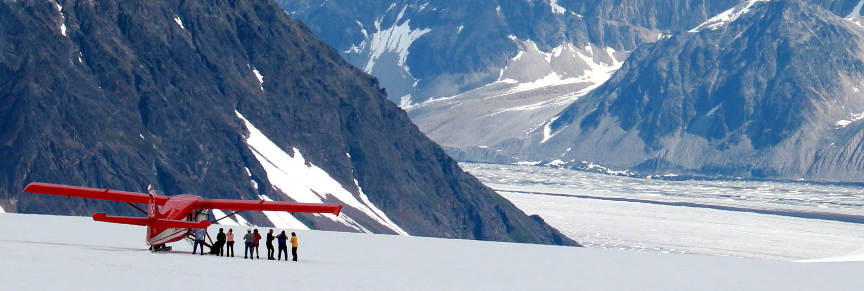 Alaska Tour Travel Vacations Hotels Tours Cruises Railroad Trips