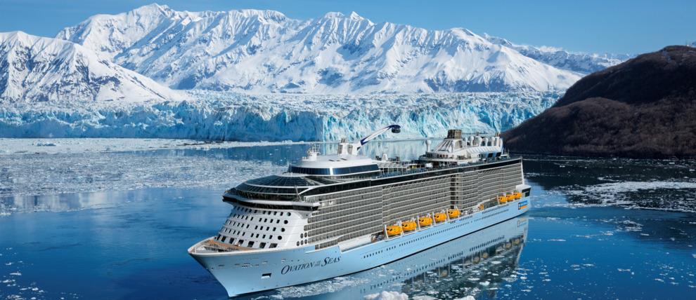 Alaska Cruise 2020.Alaska Cruises Alaska Cruise 2020 Alaskatravel Com