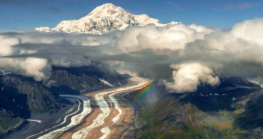2019 Best Alaska Travel Photo Contest winner.