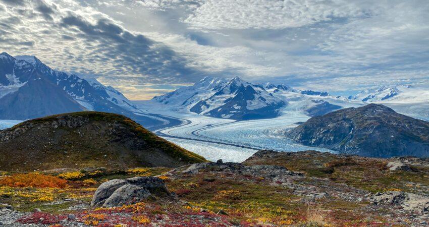 2020 Alaska Travel Photo Contest Winner